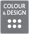 Разнообразные цвета и поверхности Original