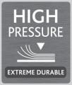 Ламинат высокого давления